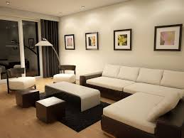 Modern Living Room Colors Calm Neutral Living Room Color Ideas With Catchy Decoration And
