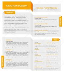 free clean resume psd template. check out my friendamp39s cute ... 30 Amazing Resume Psd Template Showcase Streetsmash