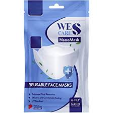 Amazon.sg Best Sellers: The best items in <b>Safety Masks</b> ...