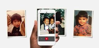 PhotoScan by Google <b>Photos</b> - Apps on Google Play