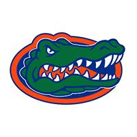 Radio Affiliates - Florida Gators