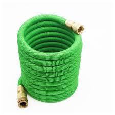 Купить <b>ШЛАНГ MAGIC GARDEN</b> HOSE 60м (Зеленый) по низкой ...