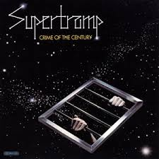 <b>Crime of</b> the Century by <b>Supertramp</b> | Classic Rock Review