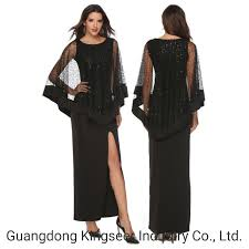 China <b>2019 Hot</b> Sale Women Sequin Splice High Waist Slim Fit ...