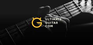 Ultimate <b>Guitar</b>: Chords & Tabs - Apps on Google Play