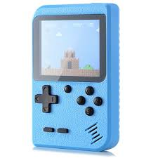 Best <b>mini</b> nes video <b>game</b> console 620 Online Shopping | Gearbest ...