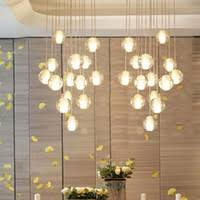 Wholesale Traditional <b>Led Chandeliers</b> for Resale - Group Buy ...