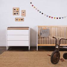 baby nursery large size kid room decorating ideas awesome modern baby rooms nursery furniture cool baby nursery furniture cool