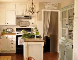 green kitchen cabinets couchableco: the are bm bennington grey which i love it s a taupe y warm