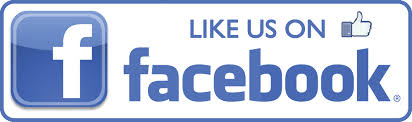 Image result for facebook image logo