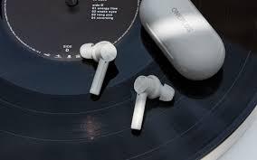 $46 <b>OnePlus Buds Z</b> TWS <b>earphones</b> debut alongside Nord Gray ...