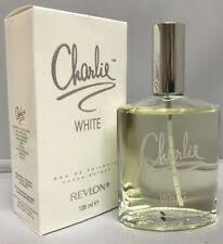 <b>Revlon</b> Spray Eau de Parfum for Women for sale | eBay