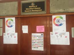 commonwealth search commonwealth posters in ed to discuss multisectoral approaches to women s empowerment and leadership commonwealthsecpic com