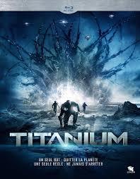 Assistir Titanium – Legendado Online 2014
