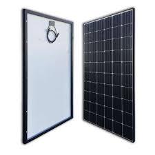 <b>Portable</b> - <b>Solar Panels</b> - Renewable Energy - The Home Depot