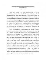 laws of life essay examples life goal essay