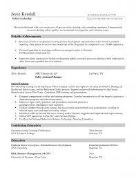 environmental consultant cv environmental executive resume chief environmental professional resume environmental professional resume