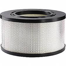 MILWAUKEE HEPA Filter - 404M87|49-90-<b>1952</b> - Grainger