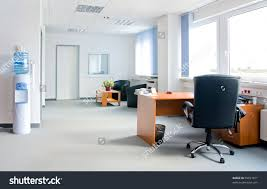 office simple design small
