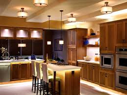modern kitchen overhead lighting kitchen safety for senior houzz modern kitchen lighting simple modern kitchen best lighting for kitchen ceiling