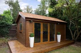 outside officesimple work shed plansfree woodworking plans projects patterns step 2 build garden office kit
