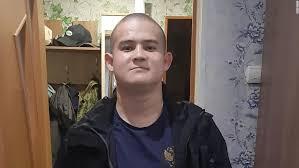 Russian soldier kills 8 colleagues in mass <b>shooting</b> at <b>Siberian</b> ...
