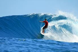 What is <b>surfing</b>?