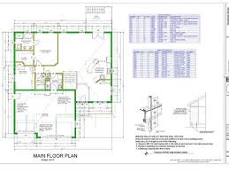 Free AutoCAD House Plans AutoCAD Architecture Blueprints  house    Free AutoCAD House Plans AutoCAD Architecture Blueprints