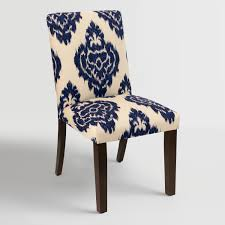 ideal upholstered dining arm chairs