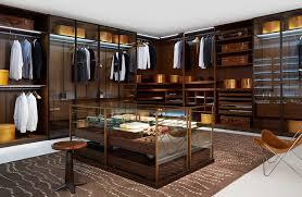 Мебель Porro купить в наличии и со скидками в интернет ...