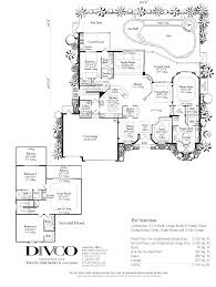 duplex plan d   exclusively customized house plans  let us draw    home floor plans custom