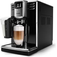 <b>Кофемашина Philips LatteGo EP5030</b>/10 – выгодная цена ...