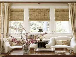 Window Dressing For Living Rooms Living Room Window Dressing Ideas For Living Rooms Window