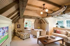 glamorous beadboard ceiling method minneapolis traditional family room decorating ideas with attic beadboard ceiling board and batten ceiling lighting attic lighting ideas