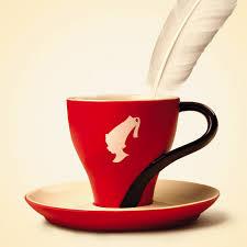 Мир <b>кофе</b> - <b>Julius Meinl</b>