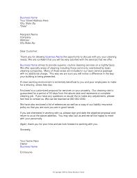 go gate com cover letter ideas lovely sample cover letter for novel submission 82 on sample dental hygiene cover letter sample
