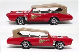 Hot Rod célèbres : 1966 GTO Monkey Mobile Images?q=tbn:ANd9GcS0Ges7M8_7xJqmW0US026zb7Kda5i3URGwNE6Uk19LkX9RsZcv