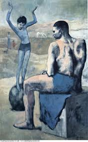 images about picasso pablo picasso portrait 1000 images about picasso pablo picasso portrait and picasso art