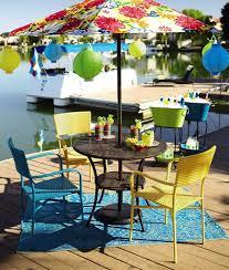room mesmerizing outdoor coastal decoration