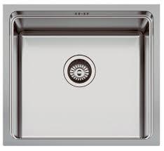 Врезная <b>кухонная мойка Seaman ECO</b> Roma SMR-4944AК ...
