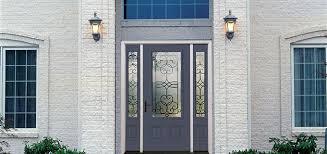 door patio window world: entry doors replacement amp installation window world tx