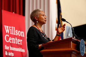 pulitzer prize winning author alice walker inspires as inaugural photography magnify alice walker