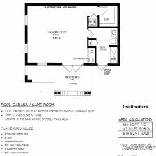 X Tiny House Plans   Avcconsulting us    Small Pool House Floor Plans on x tiny house plans