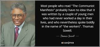 Image result for manifesto quotations
