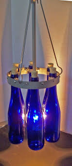 all products kitchen kitchen cabinet lighting pendant lighting blue pendant lighting