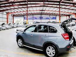 Search Our Inventory - <b>Just</b> Honk <b>Cars</b> VIC - Laverton North, VIC
