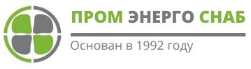 <b>Стабилизатор</b> VOLTRON - <b>3000 Энергия Voltron</b> (5%) 1ф 105 ...