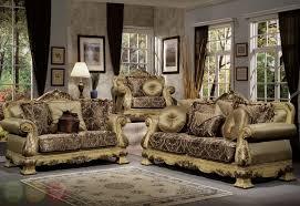 beautiful cool antique living room furniture sets cute bedroom decorating concepts antique living room furniture sets