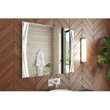 <b>Зеркала</b> для ванной и дома от 80 до 89 см - купить с доставкой ...
