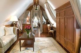 furniture furnishing beneficial attic room italian modern furniture interior decorating ideas stylish charles jouffre for attic furniture ideas
